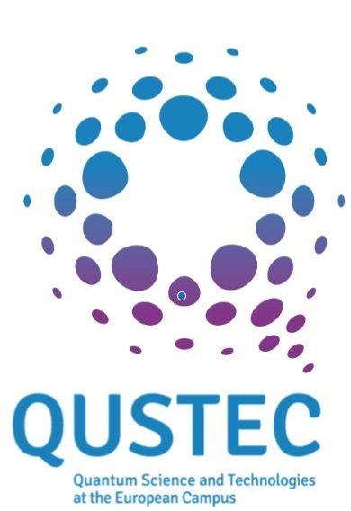 QUSTEC PhD positions at IFP